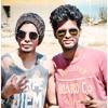 JIMPAK CHIPAK Telugu Rap Song 2016 MC MIKE, SUNNY, UNEEK, OM SRIPATHI