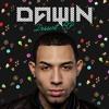 Dawin - Dessert (dj jel remix)146