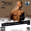 2Pac - Will U Remember Me (DJ Marcy Marc Remix).MP3