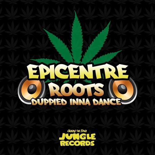 Epicentre - Duppied Inna Dance