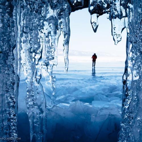 Lake Baikal Interviews