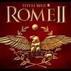 Jeff Van Dyck - Rome- Total War - Divinitus