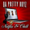 DPB - Netflix And Chill