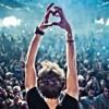 Club Taksim Mit Beat (Best Trance Music)