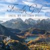Family Graf - Allgäulied (Special Long Version)