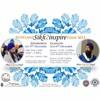 Q&A - Bhai Sukhraj Singh - What Is The Meaning Of Sikhi - Sikh2Inspire Scotland Tour Dec 2015