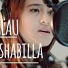 Salshabilla - Akhir Cerita Cinta - Pada Satu Cinta - Peri Cintaku (cover)