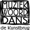 Het la-lied - Michaël Goedertier - beg. Paul De Maeyer