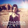 Parasite - Eastern Half (Pete Ardron Mix)