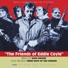 Dave Grusin - Theme From The Friends Of Eddie Coyle - 1973