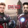 Hi - Finesse - Event Horizon (Captain America  Civil War Trailer 2 Music)