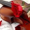 Da Voi Volare - Andrea Bocelli (Zedrick C - Noize) Coprono Il Violino .. Violenta Lento