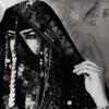 Amr Diab ·٠ Rehat El Habayeb