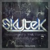 Skytek Welcome To The Vortex 8 Mash-Up Pack [Free Download]