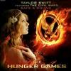 Safe & Sound (Taylor Swift's Cover) by @AysaNovira & @NataFitriya