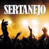 Set Sertanejo 2016 Portada del disco