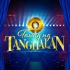 Tawag ng tanghalan songs record 2016