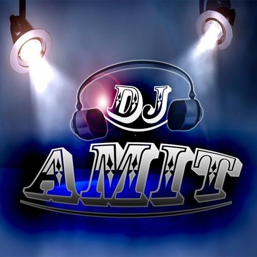 Tanha Jiya Na Jaye Remix (Requested By Anil)
