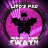 Swayn - Nexus Song
