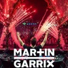 Now that i have found you (Martin Garrix) UMF2K16