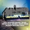 MADNESS MUSIC - PACK REMIXES SEMANA SANTA ! [vol.3]