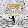 Yves Montand - La Bicyclette (Fat Phaze Edit - N@rik Rework)