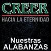 NUEVAS ALABANZAS DE ADORACION 2015 MEZCLA Portada del disco