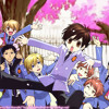 Ouran Highschool Host Club Begininng Theme Song English