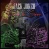 09 Musica Leggera Bonus Track