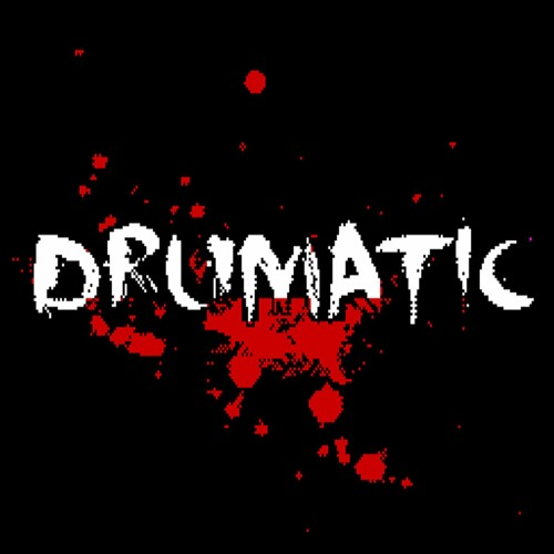 drumatic [in space] single