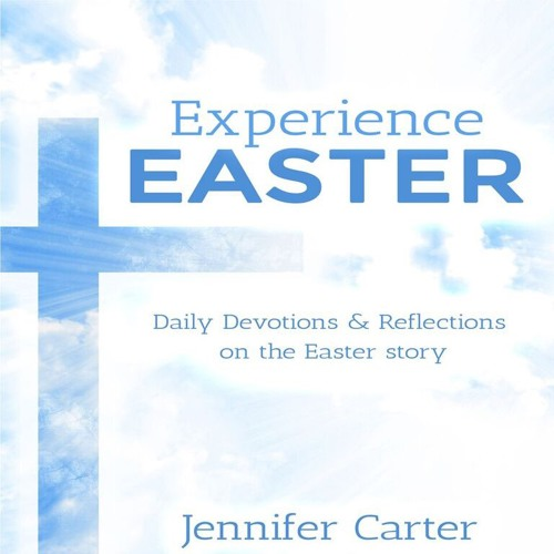 Glorious Day - a sample from Experience Easter