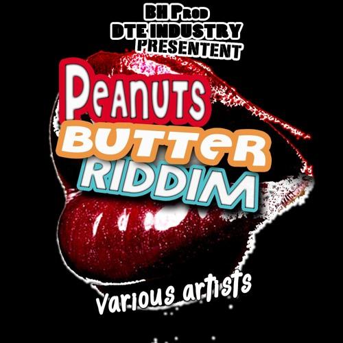 Chad Mc - Everyday (Mashup Di Ting) [Peanuts Riddim] BHPROD & DTE
