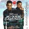 Ozuna Ft Daddy Yankee - No Quiere Enamorarse (Remix)(Reggaeton Zone) Portada del disco