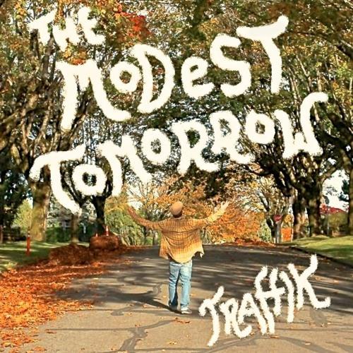 The Modest Tomorrow