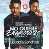 Ozuna Ft. Daddy Yankee - No Quiere Enamorarse (Nuby Deejay Remix)