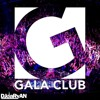 GALA CLUB (Gala TV)