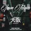 Jason Tefaora - Osaka [JUSTEDEBOUT2016 HIPHOP FINALS : KYOKA & MAIKA VS JEEMS & LIL BLADE] mp3