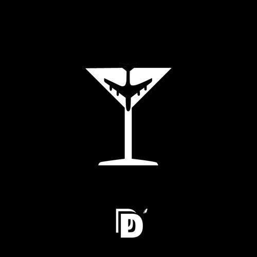 Airport Bar (D'artiste Remix)- Noah
