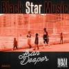 Black Star Music_015 || Mixed by Fran Deeper || Easter Special Edition (BSM015)