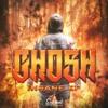 Gh0sh - Mutant VIP [INSANE EP - OUT NOW]