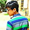 Bepanah Pyaar Hai Aaja Tera Intezaar Hai Aajaa cover by Axad Ali