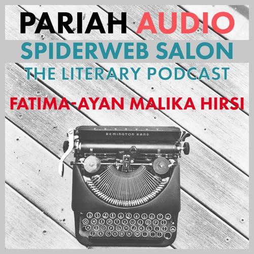 Fatima - Ayan Malika Hirsi