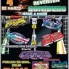 MIX MENEO DISCOTECK DJ JUANITO HERNANDEZ EXITOS SONIDEROS 2015-2016