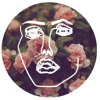 You And Me Disclosure Feat. Flume (Edwah Remix)