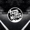 2015  RAP,HIP HOP,TRAP Instrumental Beat (soundclick Soundcloud)