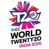 Episode 16 - T20 World Cup (Post Mortem)