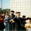 Rev. Fr. Antonious Amin Fraction For Lent- القمص أنطونيوس أمين قسمه الصوم الكبير