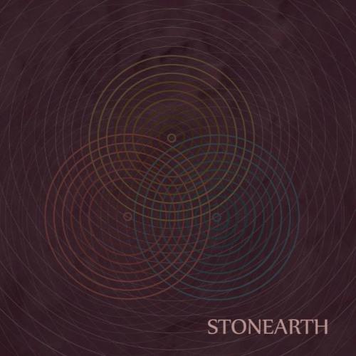 Stonearth - Ve a lo profundo