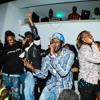 Mob Squad (DB Tha General x DJ Upgrade) - Resurrection [Thizzler.com Exclusive]