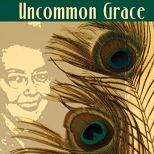 MOVIE MINUTE--UNCOMMON GRACE: FLANNERY O'CONNOR